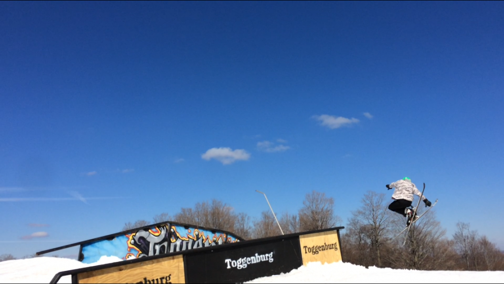 ski-article6