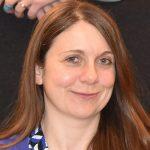 Rachel Dowling