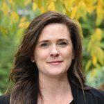 Julie Goonan
